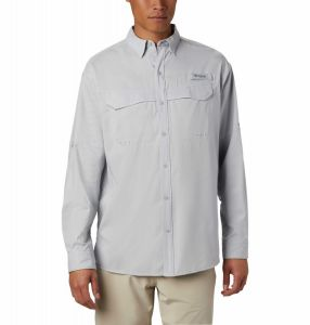 Men's Low Drag Offshore™ LS Shirt