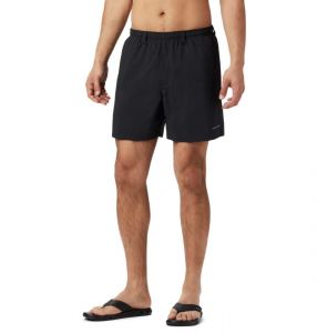 Men's Backcast™ III Water Shorts