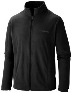 Men's Klamath Range™ II Full Zip