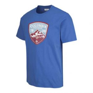 Men's Klipson Mountain™ Short Sleeve