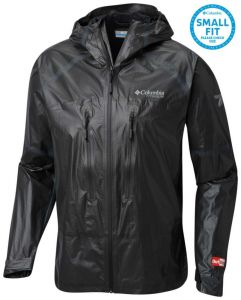 Men's OutDry™ Ex Featherweight Shell Jacket