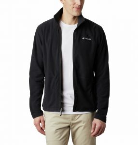 Men's Fast Trek™ Light Full Zip Fleece