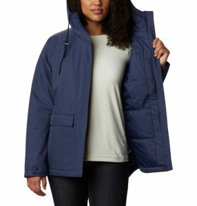 Ladies Briargate™ Insulated Jacket