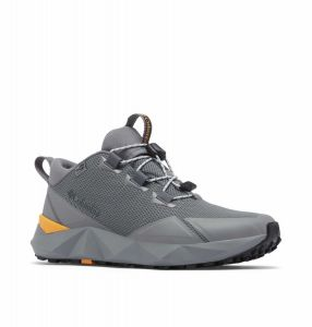 Men's Facet™ 30 OutDry™ Shoe