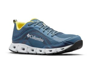 Men's Drainmaker™ IV