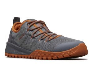 Men's Fairbanks™ Low