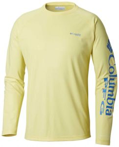 Men's Terminal Deflector™ Long Sleeve