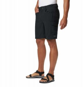 Men's Big Katuna™ II Short Pants