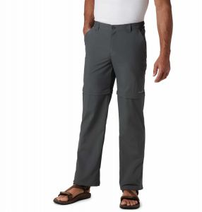 Men's Blood And Guts™ III Convertible Pant