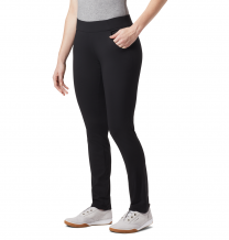 Ladies Anytime Casual™ Pull On Pant