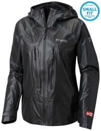 Ladies OutDry™ Ex Featherweight Shell Jacket