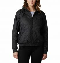 Ladies Sweet View™ Insulated Bomber