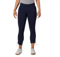 Ladies Anytime™ Casual Ankle Pant